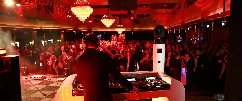 DJ Onno-O slide 2