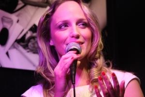 Marieke van Asch