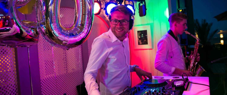 DJ Onno-O